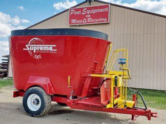 Supreme-700T-Vertical-Mixer