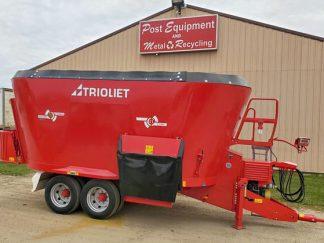 Trioliet-3200-Vertical-Mixer-Wagon