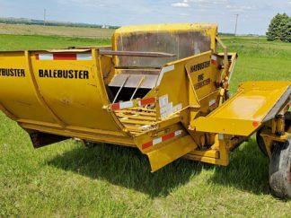Haybuster-Big-Balebuster-256-3-pt-Processor