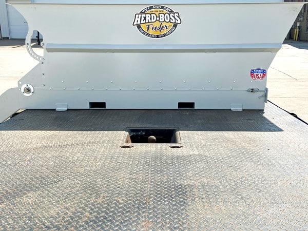 Herd-Boss-Feeder-2710
