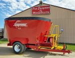 NEW-Supreme-900T-Vertical-Mixer-Wagon