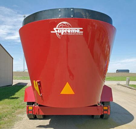 NEW-Supreme-900T-Vertical-Mixer-Wagon