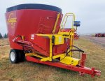 Segue-5S-Vertical-Mixer-Wagon