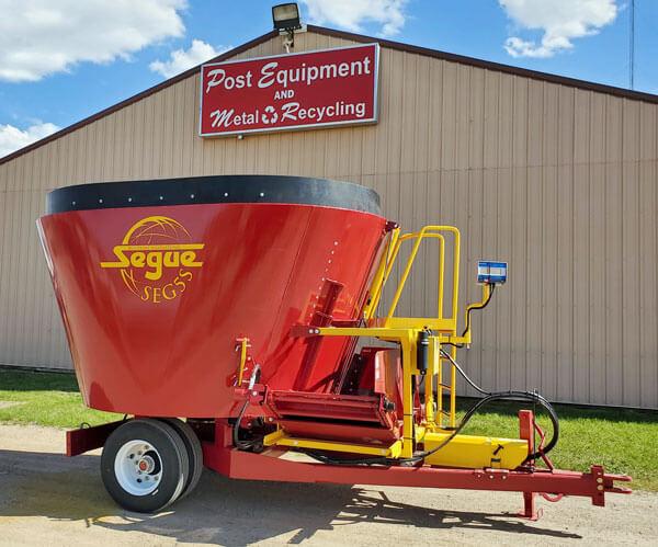 Segue-5S-Vertical-Mixer-Wagon
