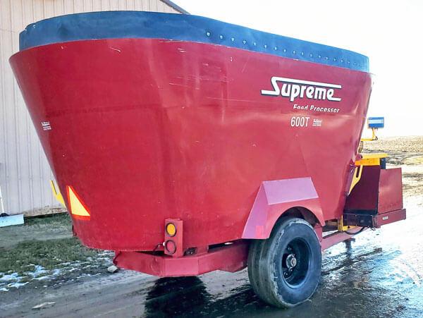 Supreme-600T-Vertical-Mixer