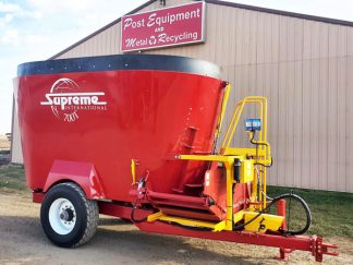 Supreme-700T-Vertical-Mixer-Wagon