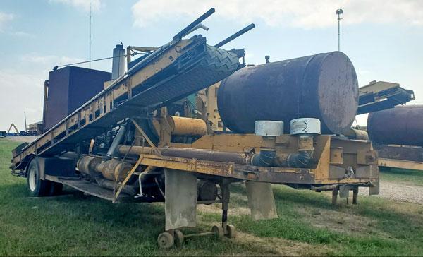 Corn-Cracking-Machine