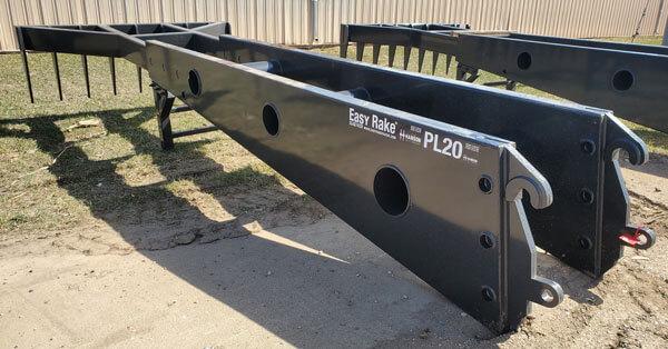 Easy-Rake-PL-20-JRB-Mounts