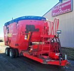 NDE-2656-Vertical-Mixer-Wagon
