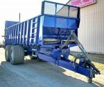 JBS-2648WB-Spreader