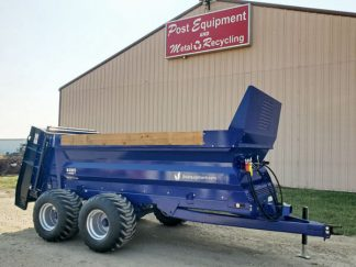 JBS-M-Series-14'-Vertical-Beater-Manure-Spreader