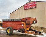 Kelly-Ryan-640-5x12-Feeder-Wagon