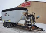 Penta-1120HD-Vertical-Mixer-Wagon