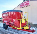 Supreme-500T-Vertical-Mixer-Wagon