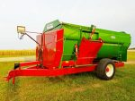 Farm-Aid-430-Reel-Mixer-Wagon
