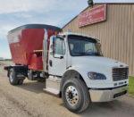 Supreme-600T-Mixer-2021-Freightliner-Truck-Mount