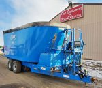 Patz-V950-Vertical-Mixer-Wagon
