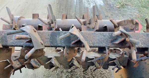 Roorda-516-Manure-Spreader