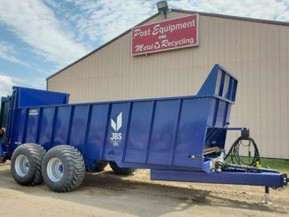 JBS-2248--E-Series-Vertical-Beater-Manure-Spreader