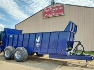 JBS-2248-E-Series-Vertical-Spreader