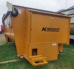 Knight-3020-Stationary-Reel-Mixer-Wagon
