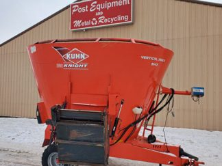 Kuhn-Knight-5143-Vertical-Mixer-Wagon