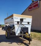 Cattlelac-360-3-Auger-Mixer-Wagon