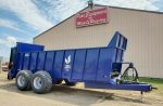 JBS-2248-ESeries-Vertical-Beater-Manure-Spreader