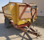 Knight-3250-Reel-Mixer-Wagon