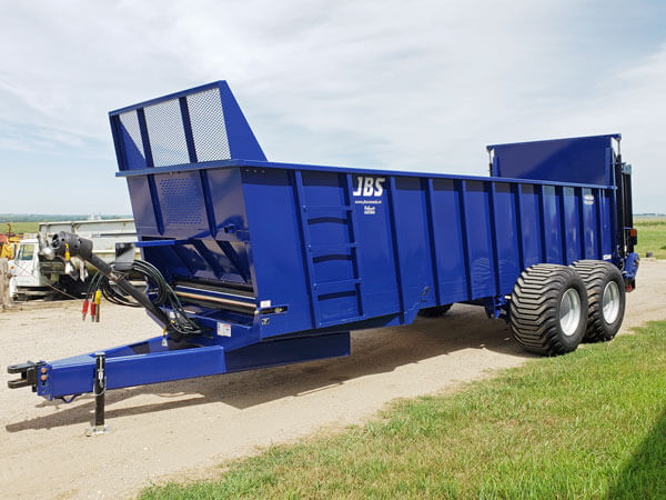 JBS-2648-E-Series-Vertical-Spreader