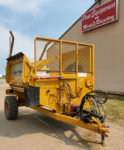 Haybuster-2665-Bale-Processor