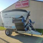 Penta-5020-Vertical-Mixer-Wagon