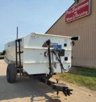 Roto-Mix-414-14B-Staggered-Rotor-Mixer-Wagon