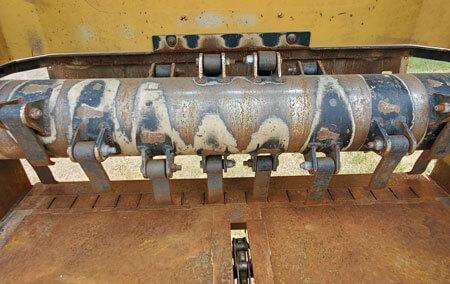 Tubeline-Bale-Boss-2-Bale-Processor