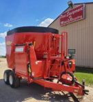 NDE-FS550L-Vertical-Mixer-Wagon