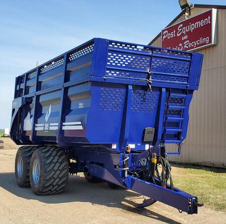JBS-D-Series-Dump-Wagon