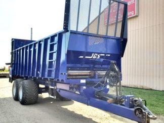 JBS-VMEC-2248-WB-Manure-Spreader
